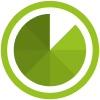 LIME - срочные онлайн займы