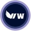 Веб студия в Курске - WebWings