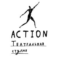 ActionShkola