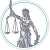 1049 Юридических статей с советами|PRAVDA-ZAKONA