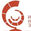 Институт наук о Земле СПбГУ