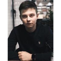КириллКаменский