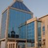 Музей «Демидов-Центр»