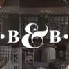Brut&Beer – ресторан в Омске