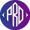 PRO Партнерский маркетинг | Дмитрий Воробьев