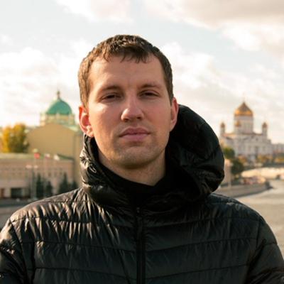 Антон Исаков, Пермь