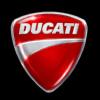 Ducati Russia