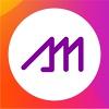 Интернет маркетинг / от AIM1