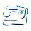 Швейные машины • Саратов