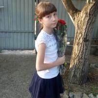 АлёнаКириллова