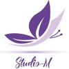 Фотостудия Studio-M (Мытищи)
