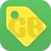 GreenBonus.club: скидка, бонусы, лояльность
