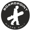 BoardPoint - Riders Only