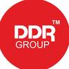 DDRGroup.ru