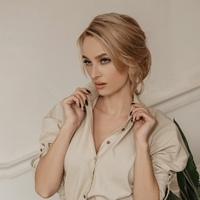 МарианнаСтрельская