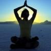 Новая йога