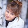 Alina Klyukva