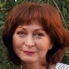 Irina Belopolskaya