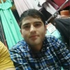 Мухамад Наби 24-126