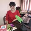 Psyholog-Zebiniso Akhmedova
