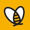 Форум «Мама-пчелка» Казань