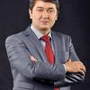 Saidmurod Davlatov