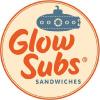GlowSubs