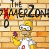 GomerZone - антикафе