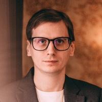 КонстантинВинниченко