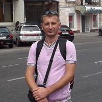 ИгорьЧуприна