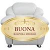 Фабрика мягкой мебели «BUONA»   г. Ульяновск