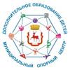 Муниципальный опорный центр г.Н.Новгорода