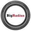 Диски и шины в Самаре, Big Radius (Биг Радиус)