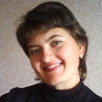 Татьяна Гетьман, Каменец-Подольский
