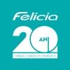 Farmacia Felicia