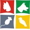 Сеть ветеринарных клиник Ventura
