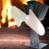 ThermoFan™ - тепловой вентилятор для печи
