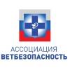 Ветеринария.РФ