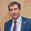 Dmitry Skudnev