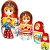 Детский дом №5 г. Хабаровск
