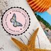 ✉ Fairy-Post: Магазин Волшебных Открыток ✉