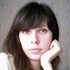 Авторские куклы Анны Балябиной