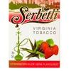 Табак для кальяна в розницу по 36 грн Украина