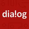 Фабрика рекламы DIALOG