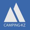 CAMPING.KZ - ТУРИЗМ, АКТИВНЫЙ ОТДЫХ