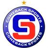 Virtual FC ComeBack Sports   FIFA