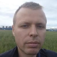 АлександрАкишин