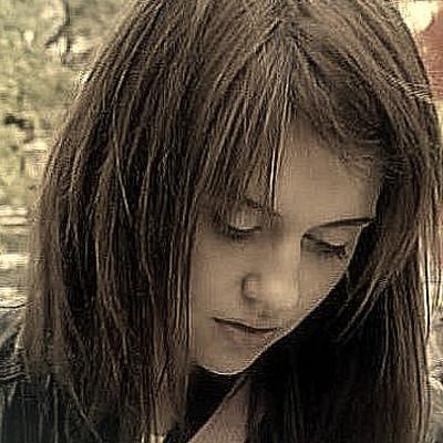 Дарья Сергеева, Житомир