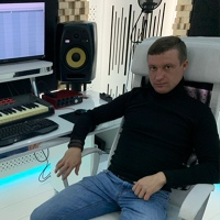 ОлегАлександренко