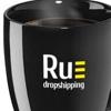 Ru-dropshipping.ru — магазины по дропшиппингу